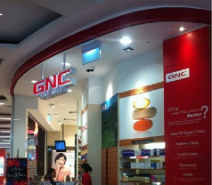 GNC Photos