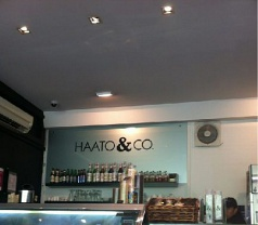 Haato Pte Ltd Photos