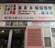 Pd Doors Photos