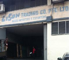 Lison Trading Co. Pte Ltd Photos