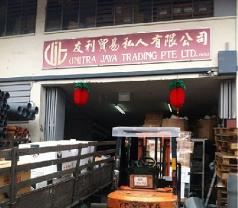 Unitra Jaya Trading Pte Ltd Photos