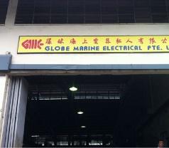 Globe Marine Electrical Pte Ltd Photos