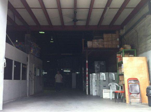 United Iron Bed Industries Pte Ltd (Eunos Avenue 7)