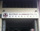 Alltrust Aluminium Pte Ltd Photos