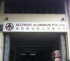 Alltrust Aluminium Pte Ltd Photos