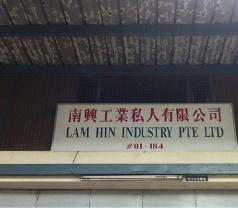 Lam Hin Industry Pte Ltd Photos