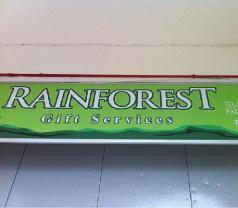 Rainforest Gift Services Photos