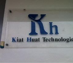 Kiat Huat Technologies Photos