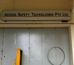 Access Safety Technologies Pte Ltd Photos