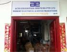 Aces Exhibition Services Pte Ltd Photos