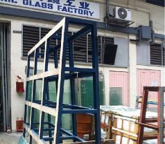 Polytechnic Glass Factory Photos
