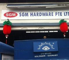 Sgm Hardware Pte Ltd Photos