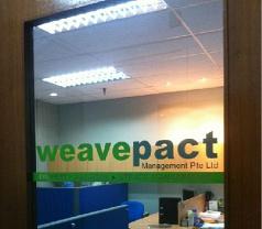 Weavepact Management Pte Ltd Photos