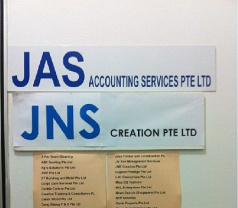 JAS Accounting Services Pte Ltd Photos