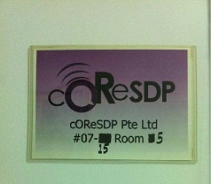 Coresdp Pte Ltd Photos