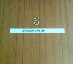 Jsp Advance Pte Ltd Photos