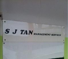 S J Tan Management Services Photos