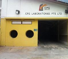 Cpg Laboratories Pte Ltd Photos