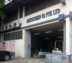 Austscreen (S) Pte Ltd Photos