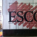Esco Carpets Pte Ltd (Singapore Handicrafts Building)
