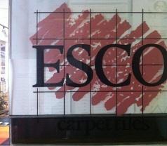 Esco Carpets Pte Ltd Photos