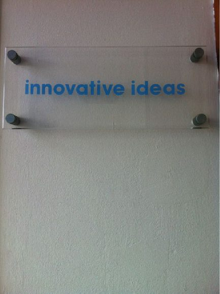 Innovative Ideas Pte Ltd (Singapore Handicrafts Building)