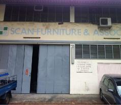 Scan Furniture & Associates Pte Ltd Photos