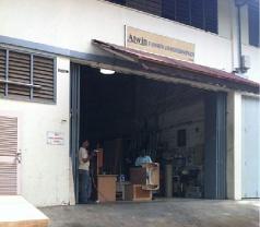 Atwin Marine Engineering Pte Ltd Photos