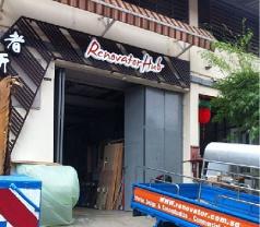Renovator Hub Pte Ltd Photos
