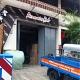 Renovator Hub Pte Ltd (Eunos Industrial Estate)
