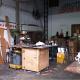 Kimsun Plastic Enterprise (Eunos Industrial Estate)