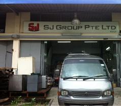 S J Group Pte Ltd Photos
