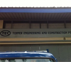 Topper Engineering & Construction Pte Ltd Photos
