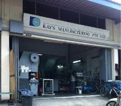 Kay's Manufacturing Pte Ltd Photos