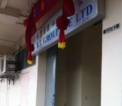 B.t. Group Pte Ltd Photos