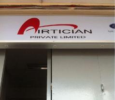 Airtician Pte Ltd Photos
