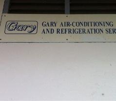 Gary Air-conditioning & Refrigeration Service Photos