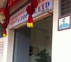 V-top Electrical Services Pte Ltd Photos