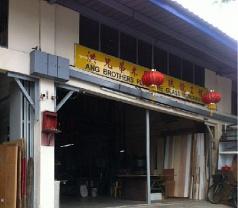 Ang Brothers Furniture Glass Merchant Photos
