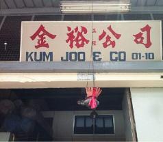 Kum Joo & Co. Photos