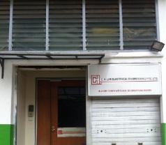 C.h. Lim Electrical Engineering Pte Ltd Photos
