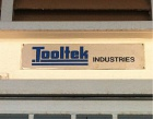 Tooltek Industries Photos