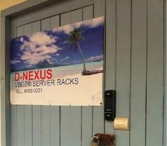 D-nexus Photos