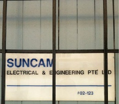 Suncam Electrical & Engineering Pte Ltd Photos