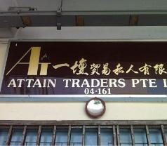 Attain Traders Pte Ltd Photos