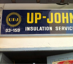 Up John Insulation Services Photos