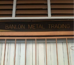 Banlon Metal Trading (S) Pte Ltd Photos