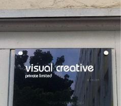 Visual Creative Pte Ltd Photos