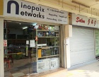 Ninopaix Networks Pte Ltd Photos
