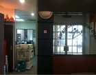 Aim Aircon Engineering Pte Ltd Photos